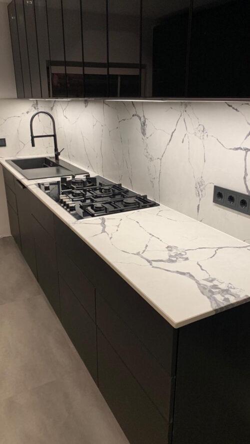 küchenarbeitsplatte-quarzit