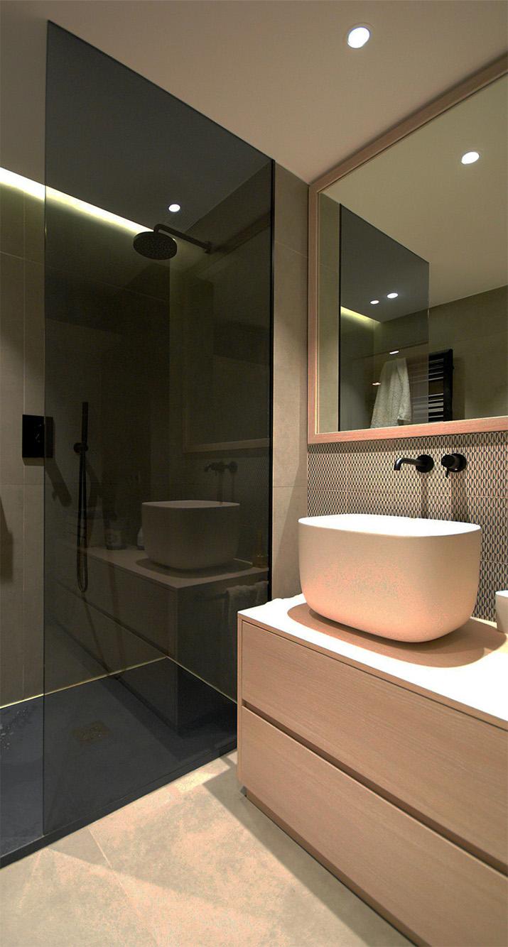 exklusives-badezimmer