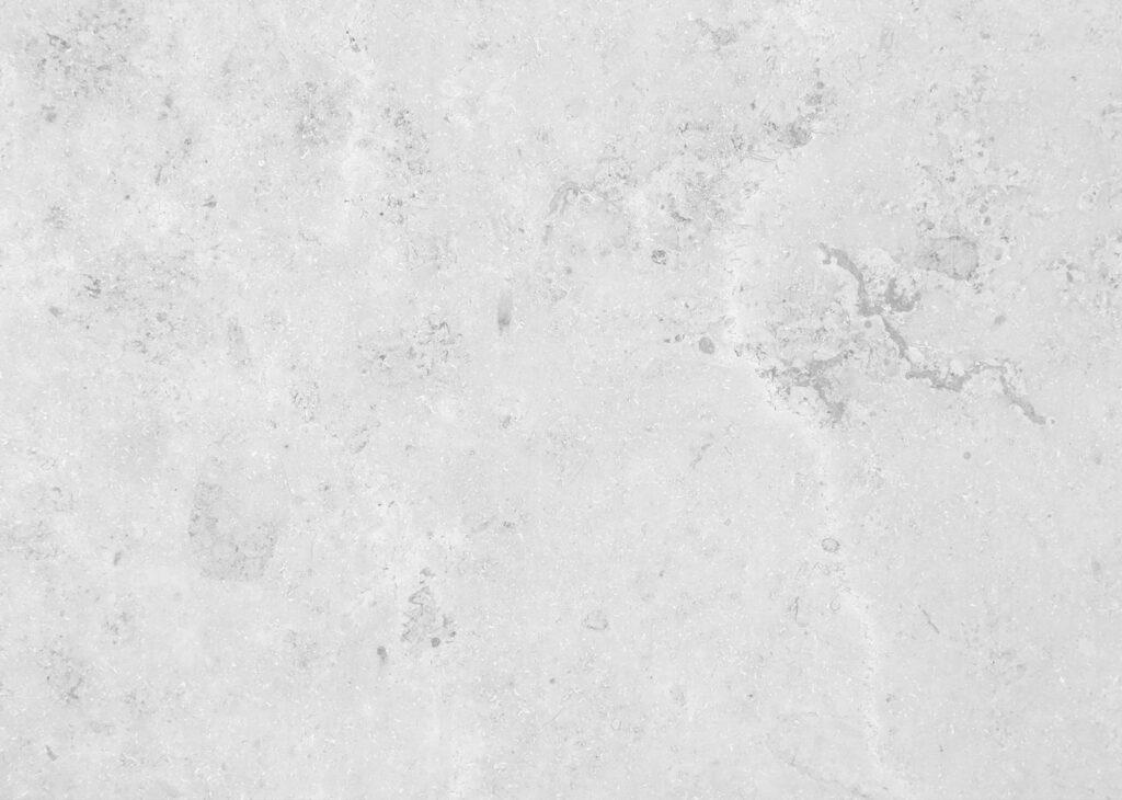fliese-betonoptik-grau