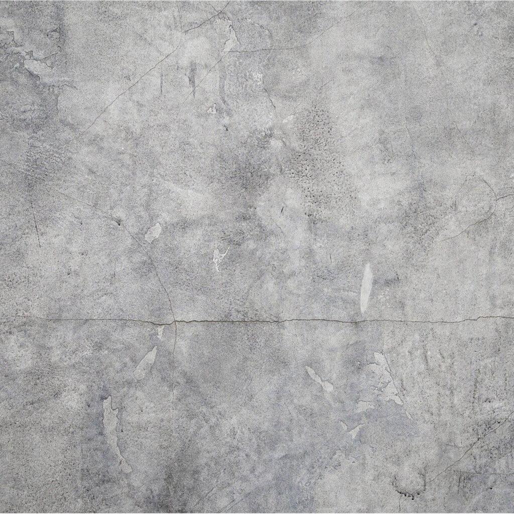 fliese-betonoptik-grau-schwarz