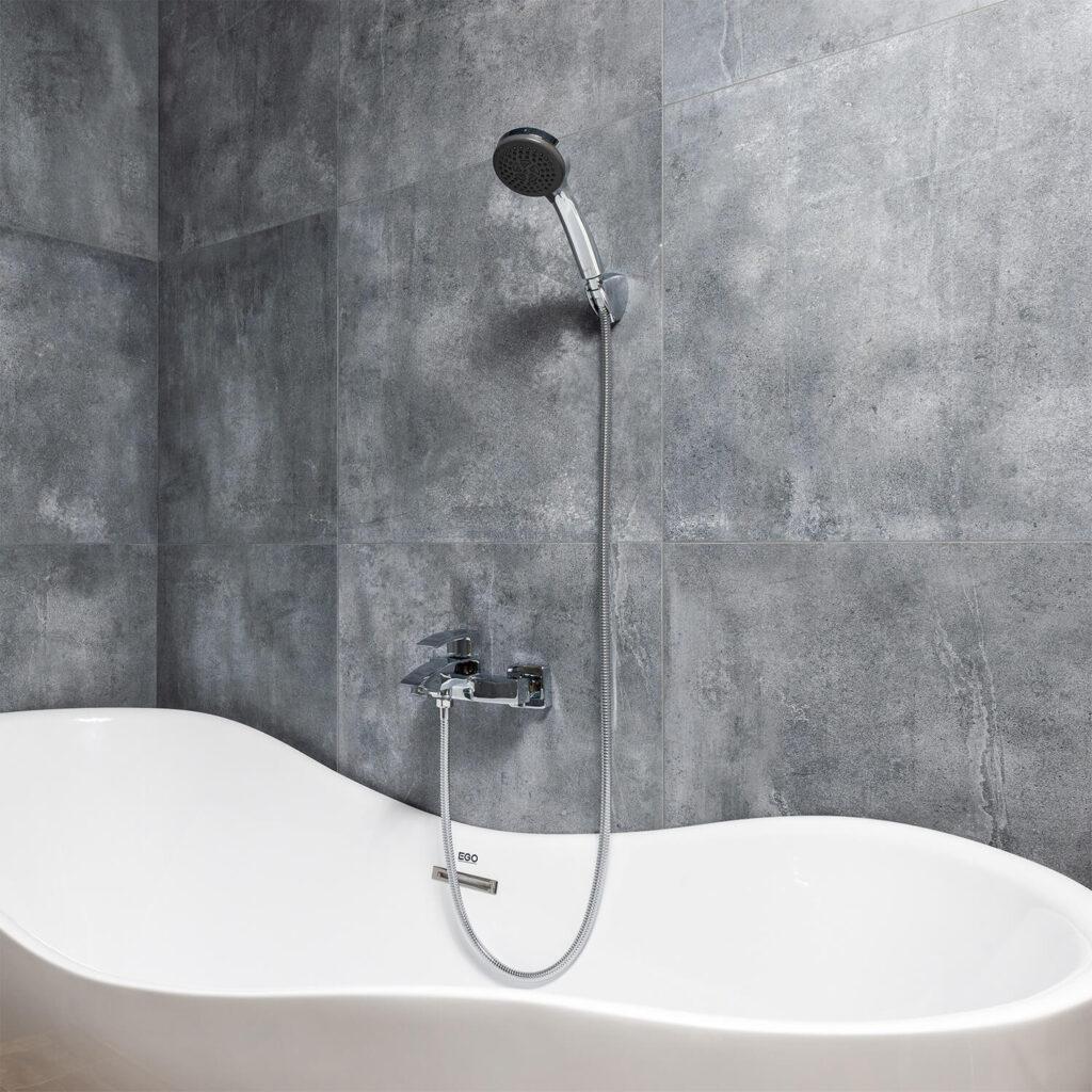 fliesen-betonoptik-badezimmer