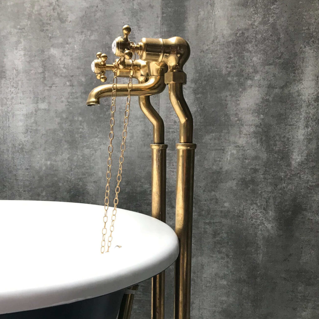 fliesen-betonoptik-badezimmer1.1