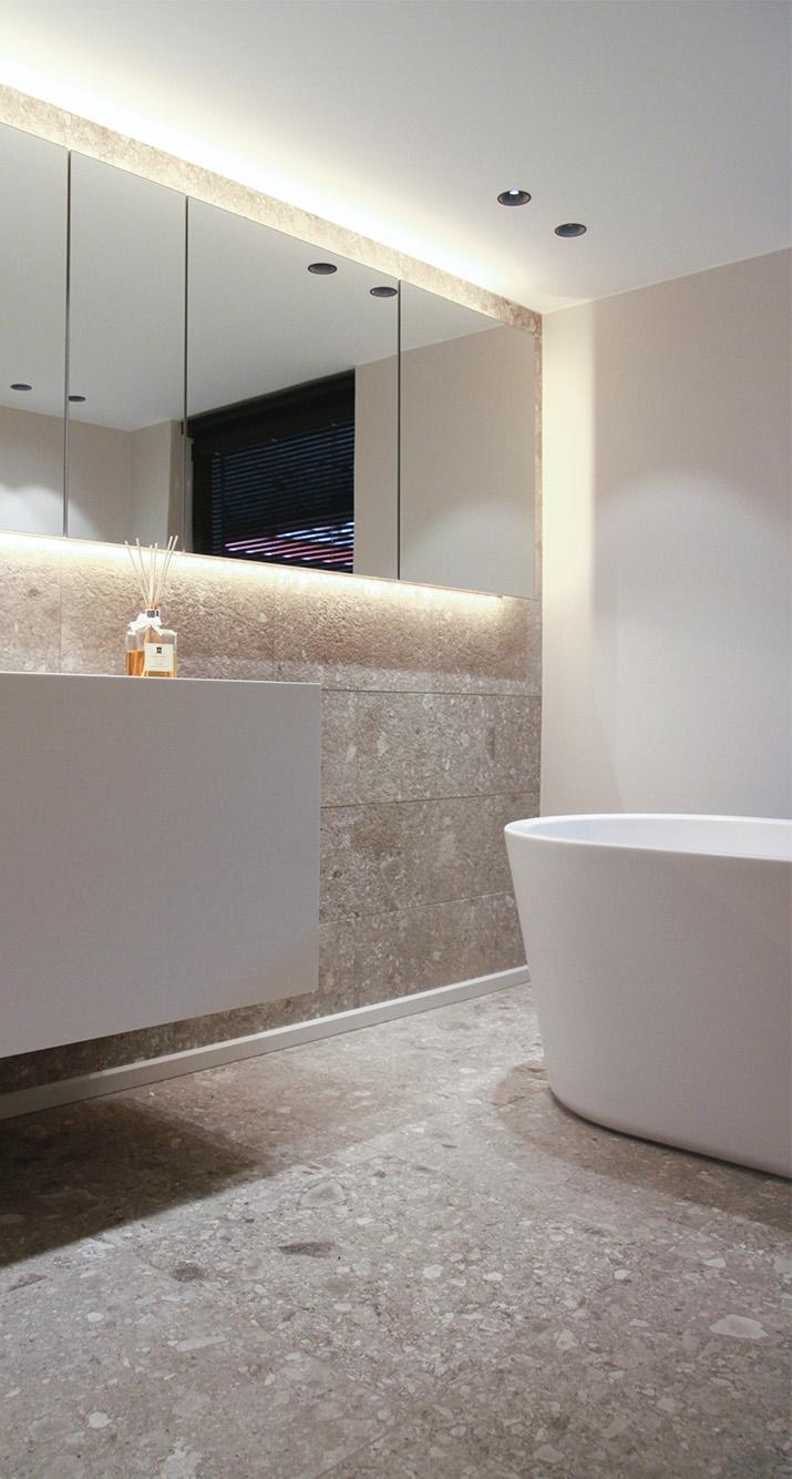 natrustein-boden-badzimmer