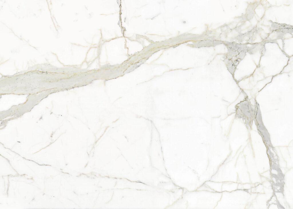 fliesen-naturstein-weiß