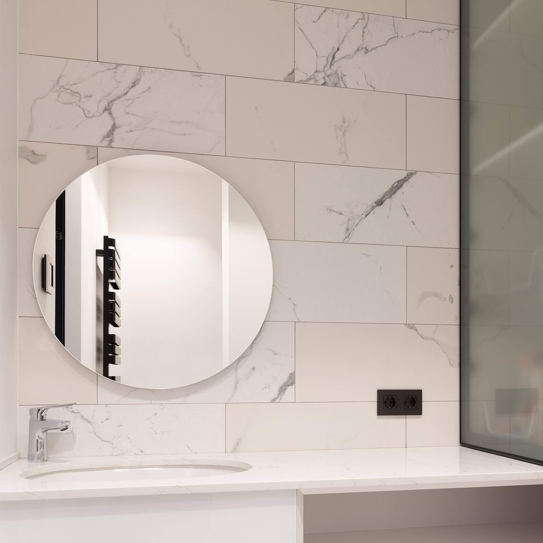fliesen-natursteinoptik-badezimmer