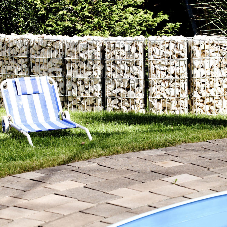 gabionen-pool