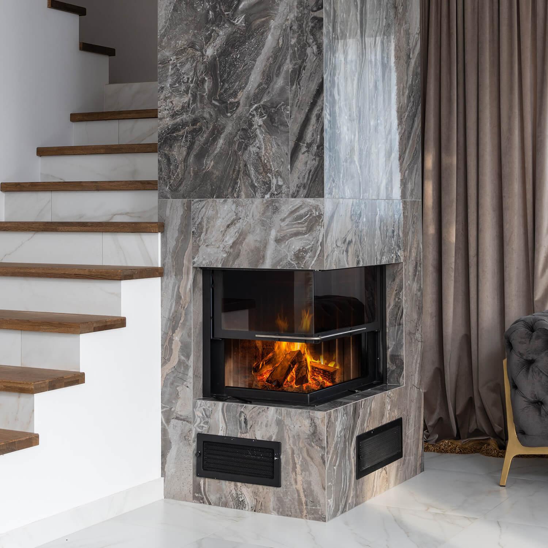 kamin-exklusiv-marmor