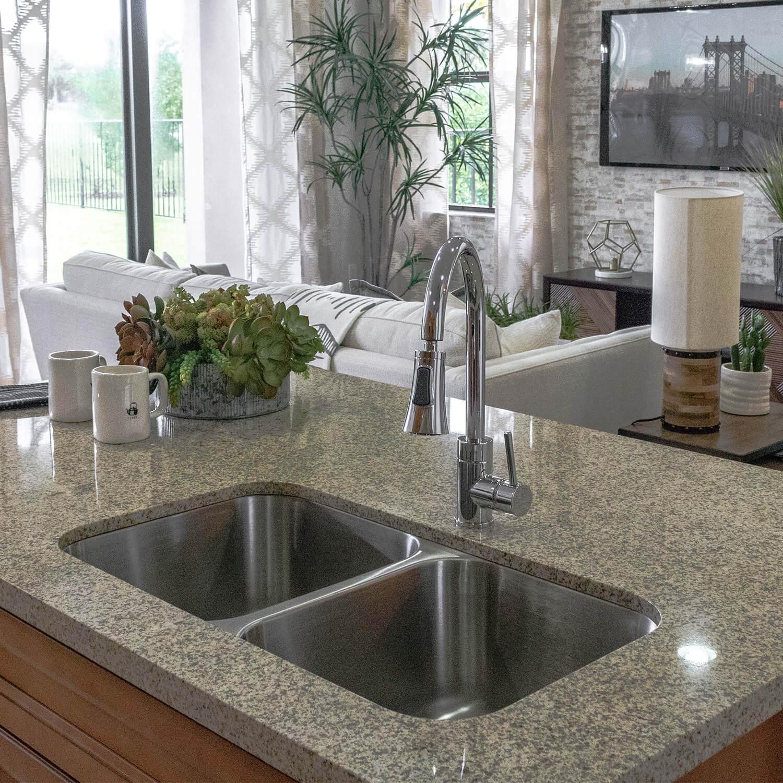 kuechenarbeitsplatte-granit