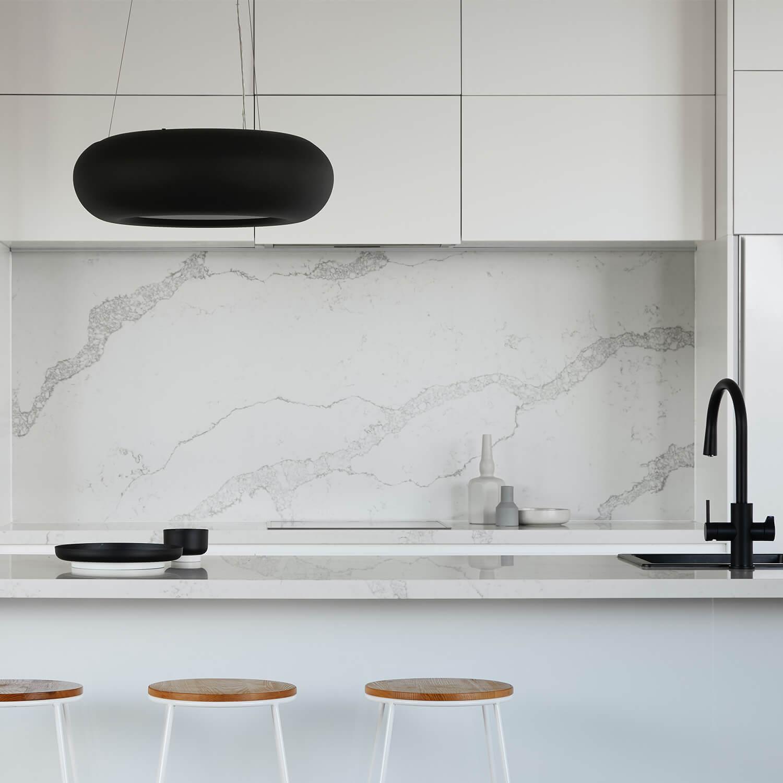 kuechenarbeitsplatte-marmor