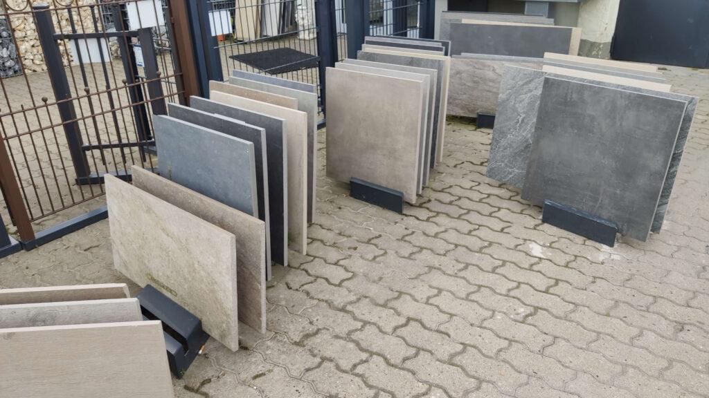 terrassenplatten-außenbereich