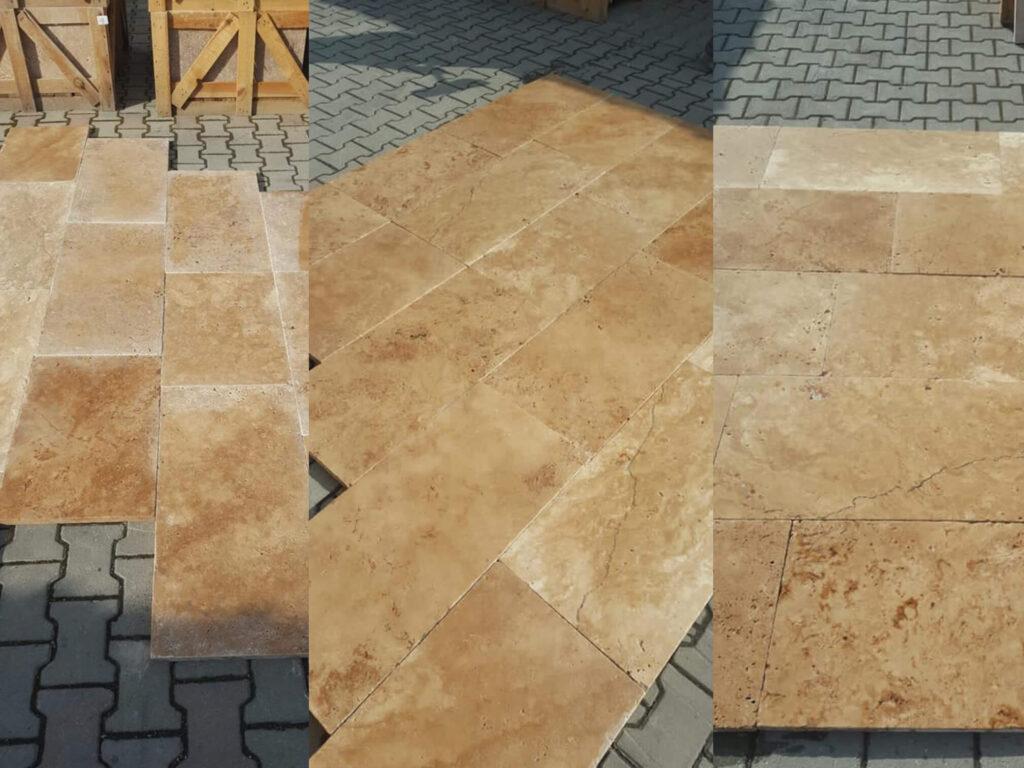 travertin-terrassenplatten
