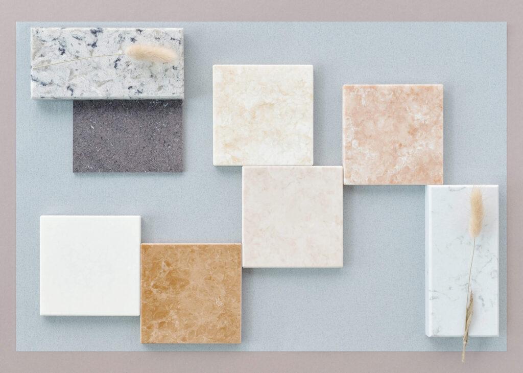 fensterbank-material-marmor