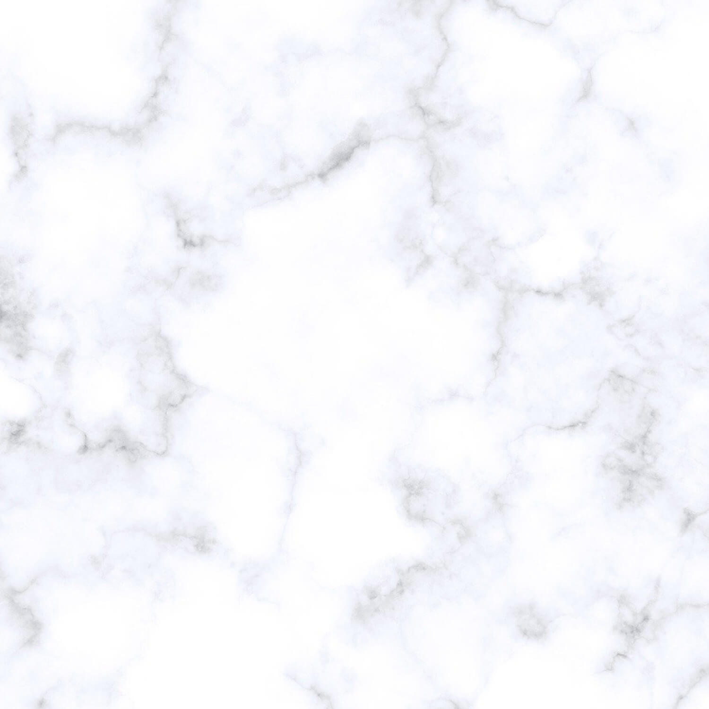 fensterbank-material-marmor-weiß