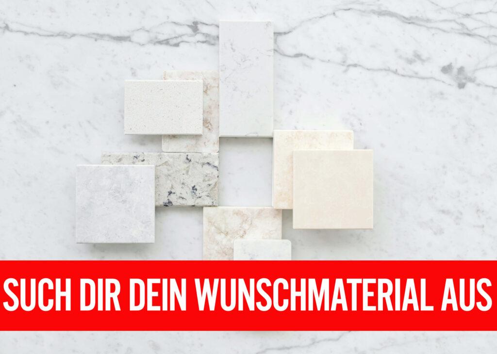 fensterbank-material-stein
