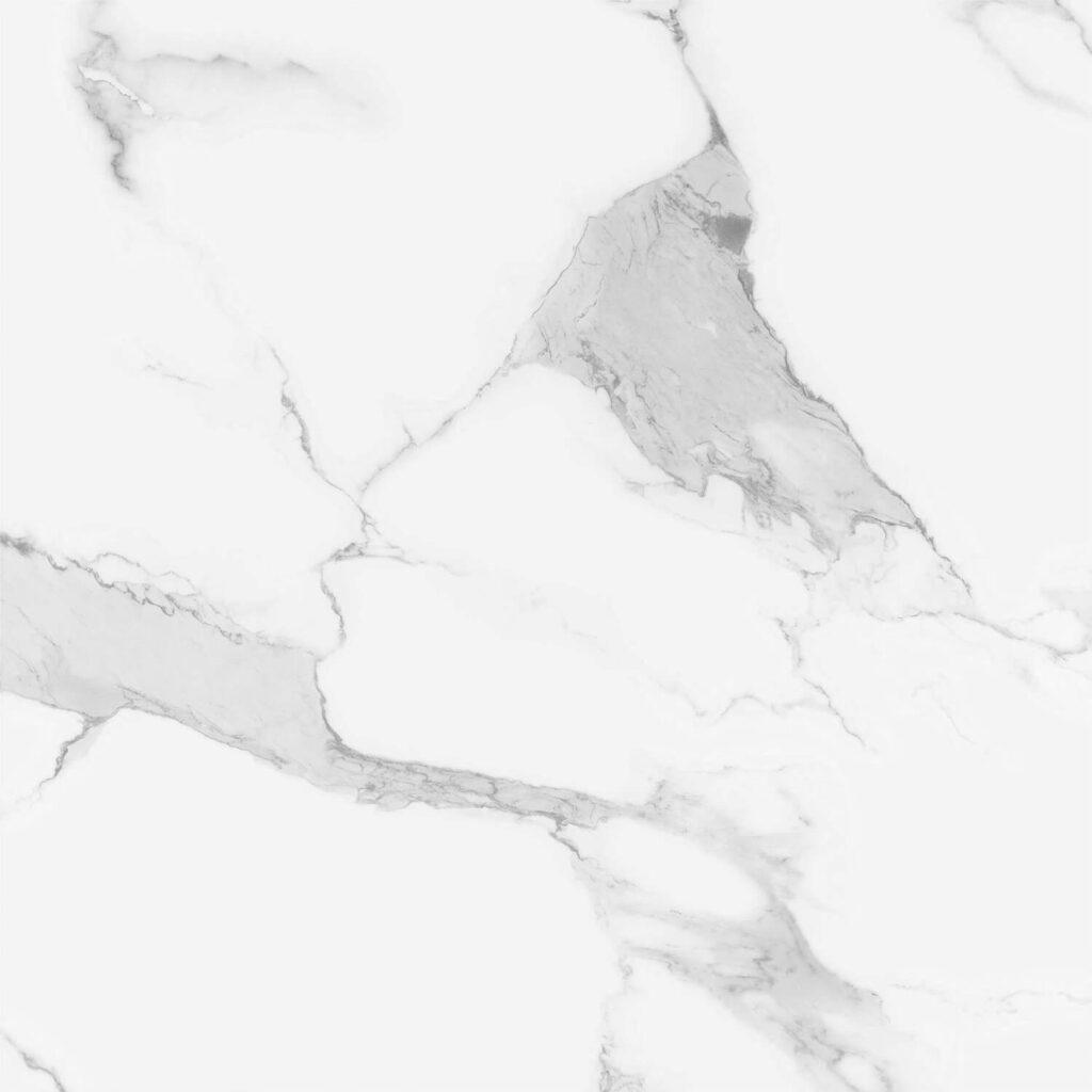 fensterbank-weiß-quarzit