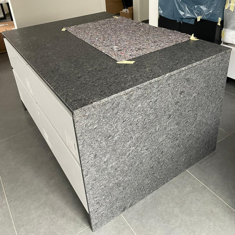 kuecheninsel-granit