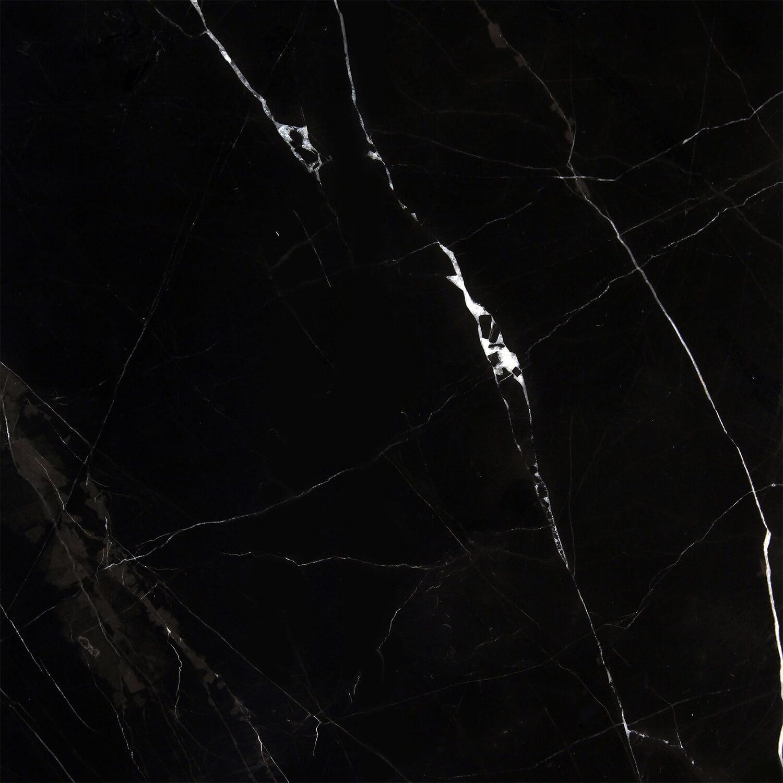 marmor-fensterbank-schwarz