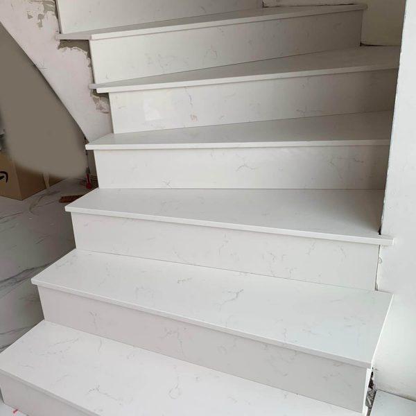 innentreppe-quarzkomposit