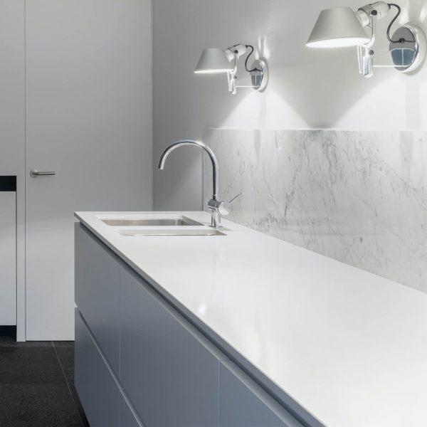 arbeitsplatte-marmor