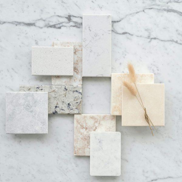 fensterbank-material-naturstein