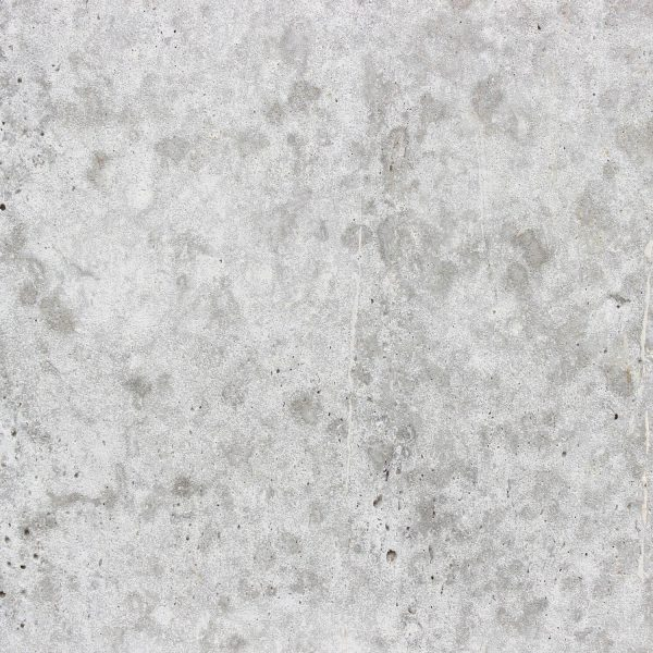 fliese-betonoptik-grau-muster
