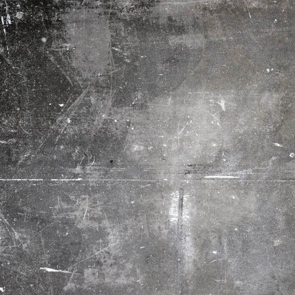 fliesen-betonoptik-schwarz-weiß