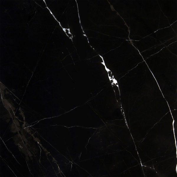 fliesen-natursteinoptik-schwarz