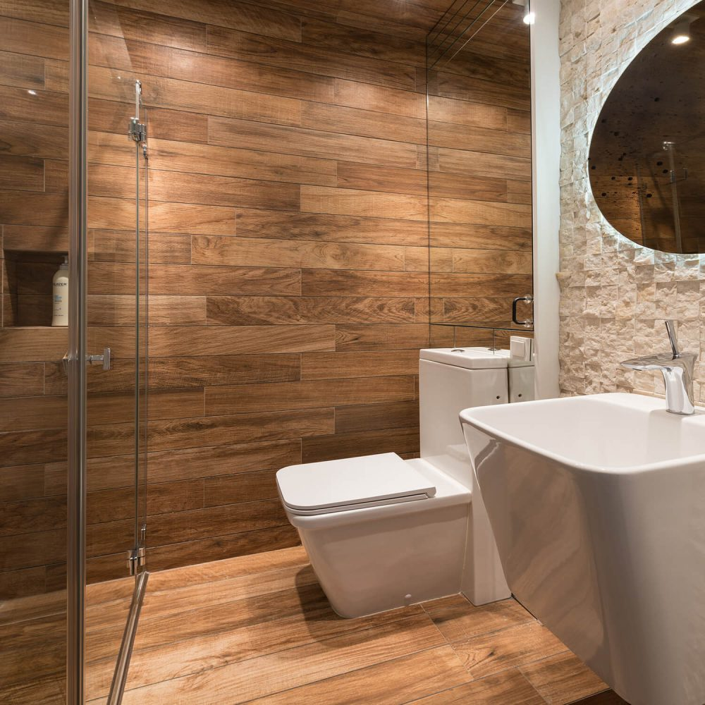holzfliese-badezimmer