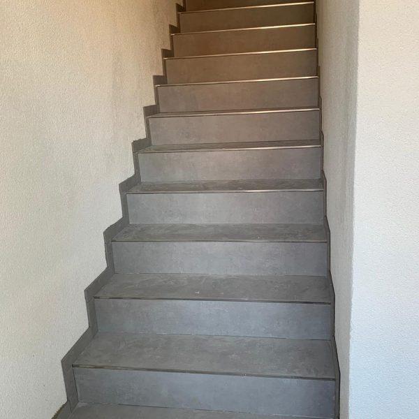innentreppe-stein