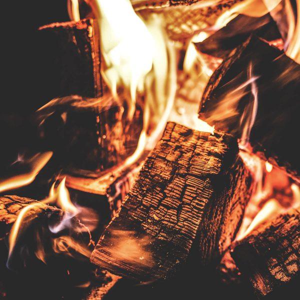 kaminfeuer-flamme