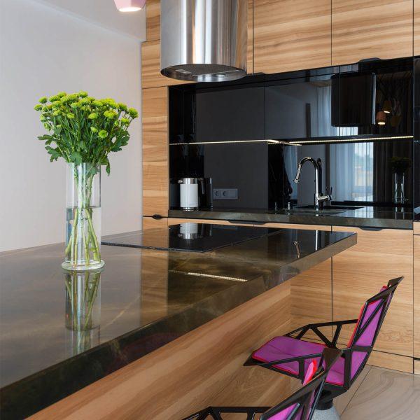 küchenarbeitsplatte-hochglanz
