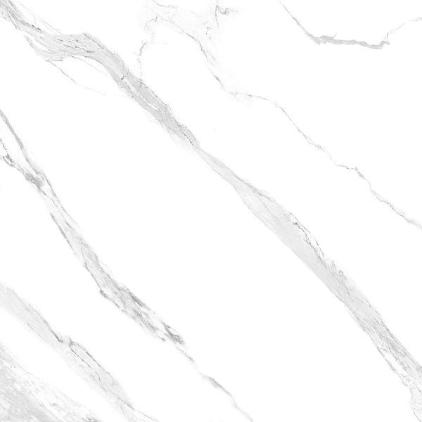 quarz-fensterbank-material