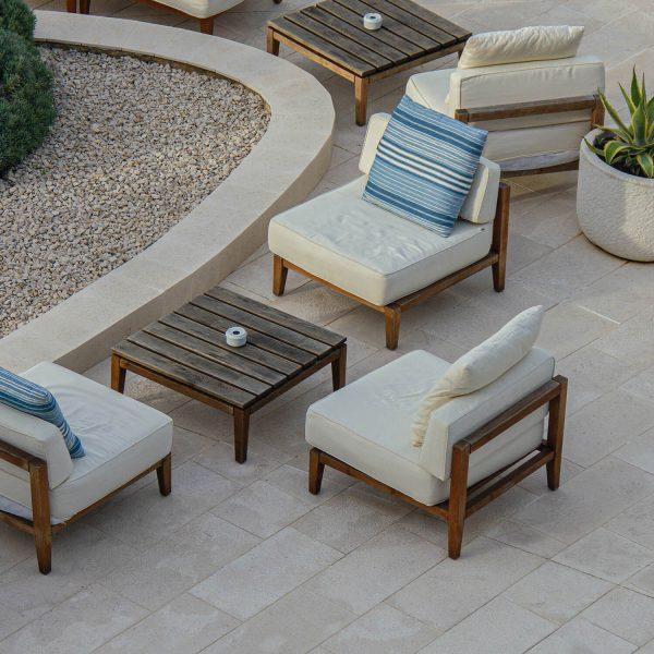 terrassenplatten-außenterrasse
